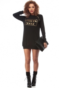 clothing-sweater-kt-ka2948-blk_black_1