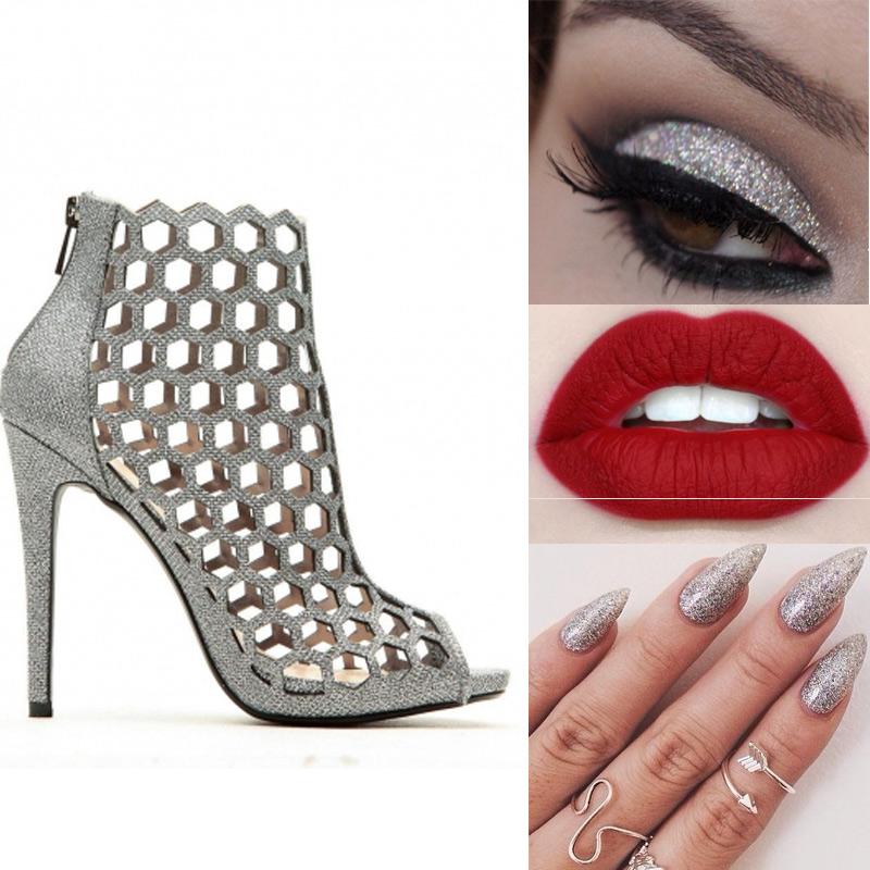 cute heels – cicihot