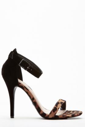 shoes-heels-jpo-enzo-01n-leo_leopard_2