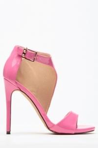 shoes-heels-kii-jesse-39-pink_pink_2
