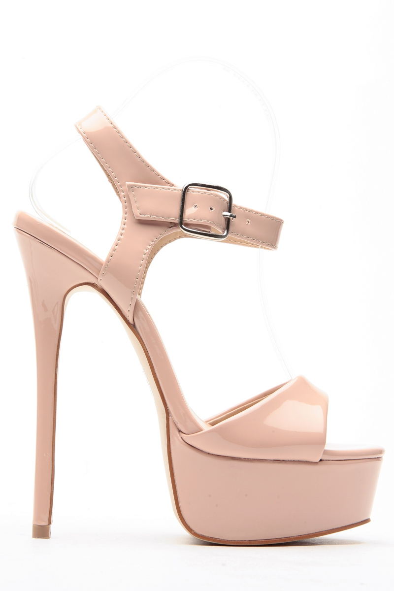 908424f60ade shoes-heels-pfi-becca-nud nude 2
