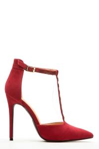 shoes-heels-srl-maite-redsu_red_2