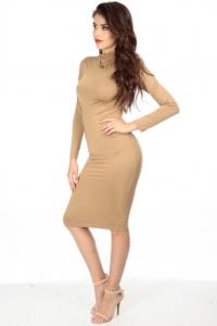 clothing-dresses-cas-baa-vd8046-khaki_khaki_3