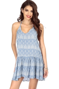 clothing-dresses-casual-aud-d1455-ltblu_ltblue_1