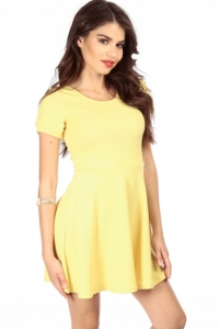 clothing-dresses-casual-ka-g051-yellow_yellow_2