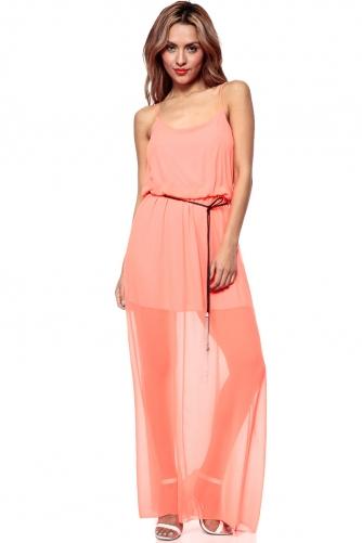 83f70a14e6 clothing-dresses-cef-d3120 neoncoral 1