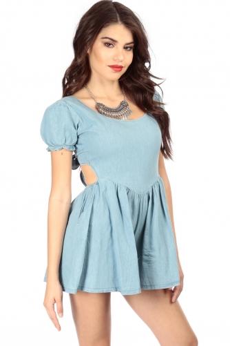 199f9ad4dfc clothing-dresses-romp-36p5-ju1529-denim denim 2