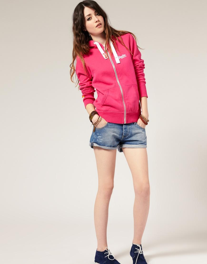 Teenage online clothing stores