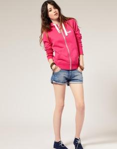6fe6ec758ff4 Online Teenage Girl Clothing Stores Provides Amazing Shopping ...